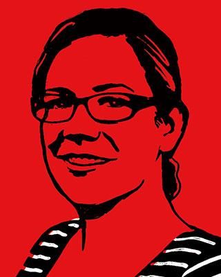 Marijke Van Loo