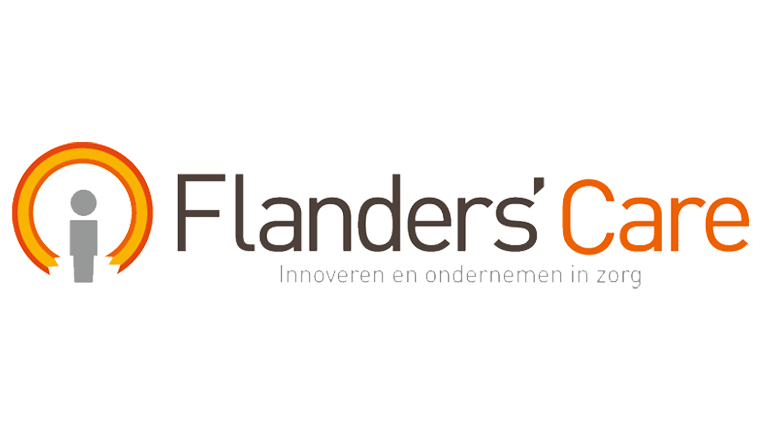 FLANDERS CARE