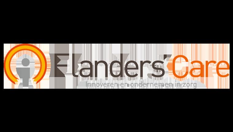 FLANDERS CARE