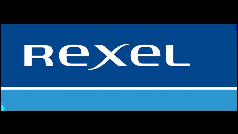 REXEL BELGIUM